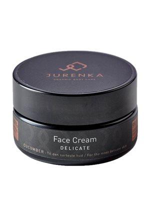 Face Cream Delicate