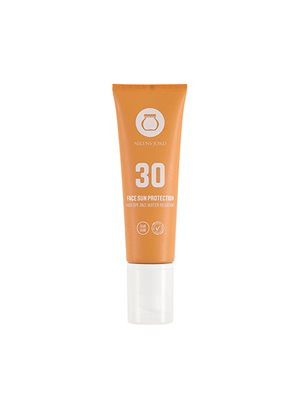 Face Sun Protection SPF 30