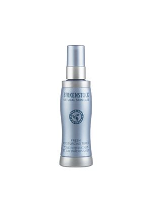 Face Toner Fresh Moisturizing