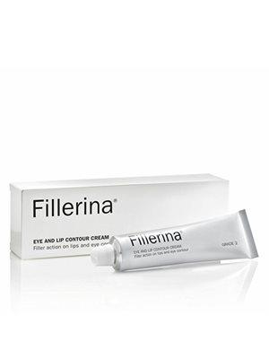 Fillerina Eye & Lip, Grad 2