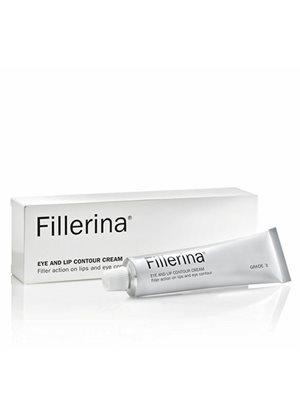 Fillerina Eye & Lip, Grad 3