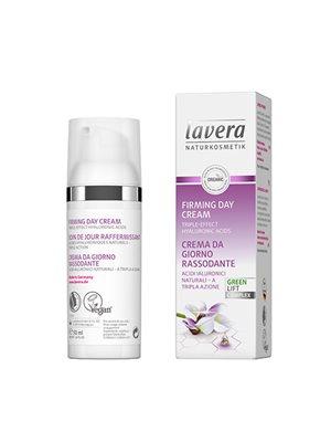 Firming Day Cream Lavera