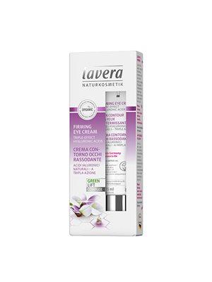 Firming Eye Cream Lavera