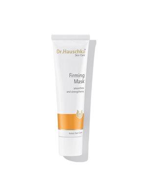 Firming mask Dr.Hauschka