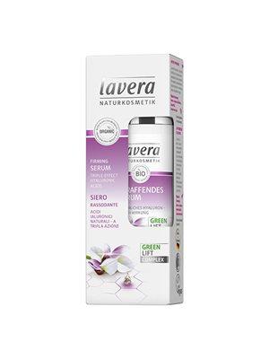 Firming Serum - Lavera