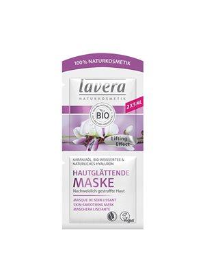 Firming Skin Care Mask Lavera