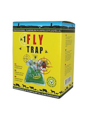 Fluefælde Fly Trap t.  udendørs brug