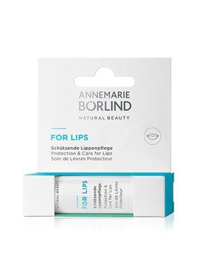 For Lips læbepomade