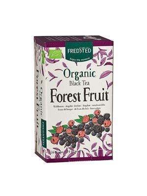 Forest Fruit Tea Ø
