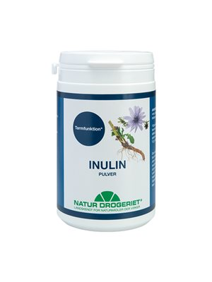 FOS-inulin