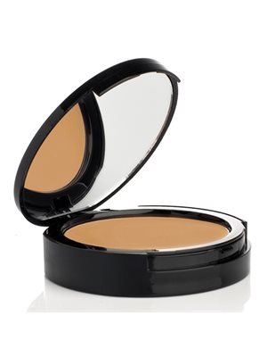 Foundation Custard 880 Flawless Finish NVey Eco