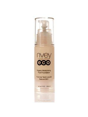 Foundation Golden Honey 515 Nvey Eco