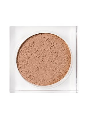 Foundation Powder Disa 007 Neutral Light/Medium