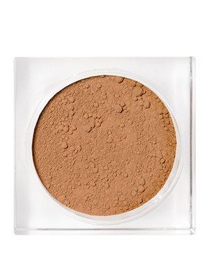 Foundation Powder Embla 015 Warm Medium/Dark