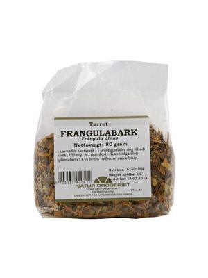 Frangulabark  (1)