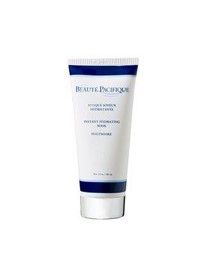 Fugtighedsmaske Beauté  Pacifique