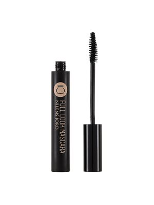 Full Look Mascara Black 776 Nilens Jord