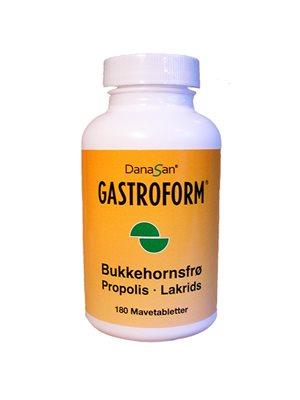 Gastroform