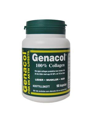 Genacol