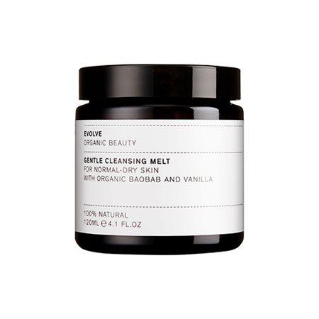 Gentle Cleansing Melt - Evolve