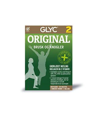 Glyc Original
