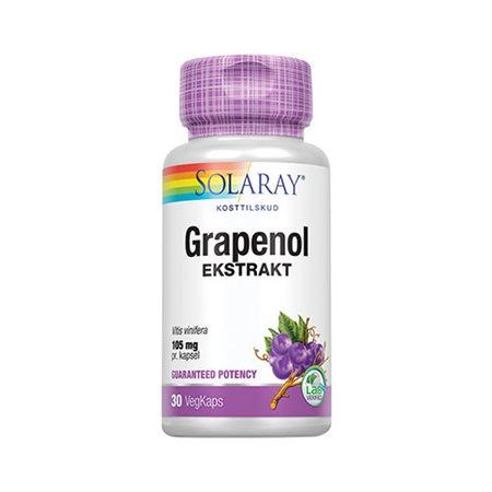 Grapenol 100 mg