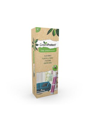 GreenProtect Fluetårnet