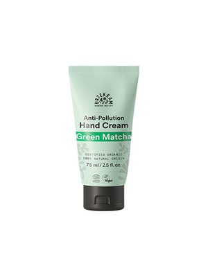 Håndcreme Green Matcha