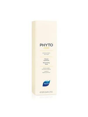 Hårkur intense hydrating  mask tørt hår Phyto