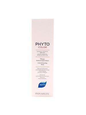 Hårkur restructuring til  farvet hår Phyto