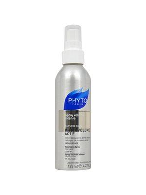 Hårpleje actif phytovolume  fint, slapt hår Phyto