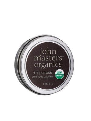 Hårpomade Hair Promade John  Masters