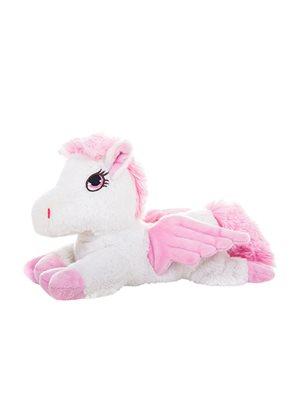 Habibi Plys Pegasus Stor  med udtagelig varmepose