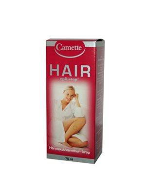 HAIR Hårvæksthæmmer krop