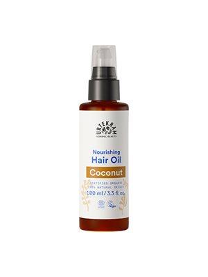 Hair oil Coconut