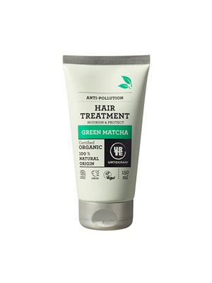 Hair treatment Green Matcha