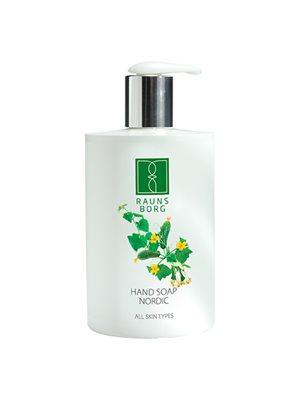Hand soap Raunsborg Nordic