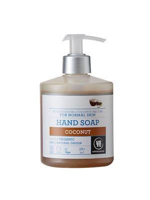 Handsæbe fl. Kokos