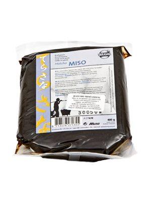 Hatcho Miso soja
