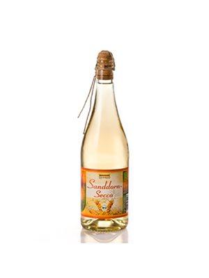Havtorn vin mousserende Ø  6% alc.vol.