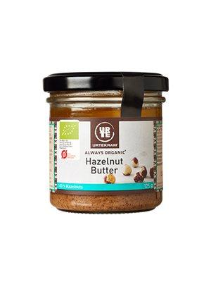 Hazelnut butter Ø