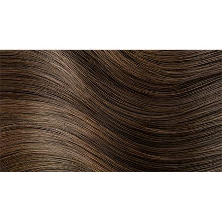 Herbatint 6C hårfarve Dark Ash Blond