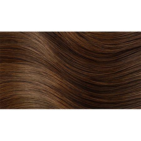 Herbatint 6D hårfarve Dark  Golden Blond