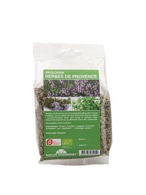 Herbes de Provence Ø