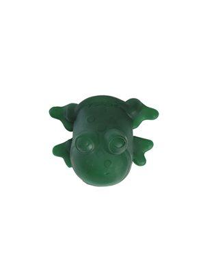 Hevea badedyr Fred  den grønne frø