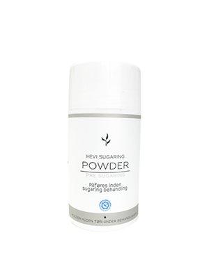 HEVI Sugaring Powder