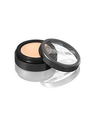 Highlighter golden shine 03  Lavera Trend