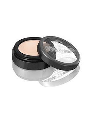 Highlighter shinning pearl 02  Lavera Trend