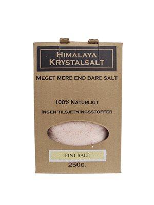 Himalaya Fint Salt