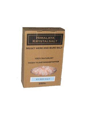 Himalaya Kværn Salt